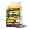 Stuzzy Monoprotein Grain & Gluten Free Adult Medium Large Frango 12kg