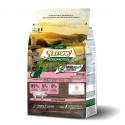 Stuzzy Monoprotein Grain & Gluten Free Gatinho Porco 1,5kg