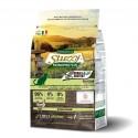 Stuzzy Monoprotein Grain & Gluten Free Cat Sterilised/Light Frango 400gr