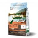 Stuzzy Monoprotein Grain & Gluten Free Cat Adult Salmão 1,5kg