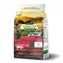 Stuzzy Monoprotein Grain & Gluten Free Cat Adult Porco 400gr