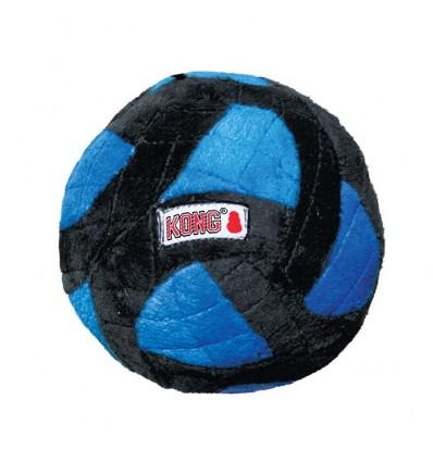 Brinquedo Kong Peluche Crossbit Wod Ball - 12 cm