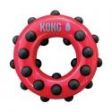 Brinquedo Kong Dotz Circulo - Large