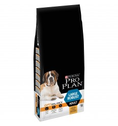 Purina Pro Plan Large Robust Adult Optibalance 14kg