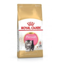 Royal Canin Kitten Persian 32 2Kg