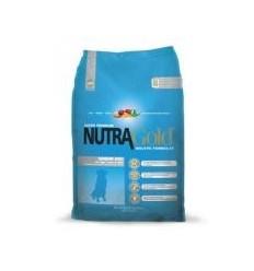 Nutra Gold Senior 15 Kg