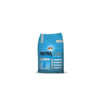 Nutra Gold Senior 3 Kg
