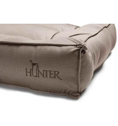 Cama/Colchão Hunter Lancaster Castanho Tamanho - XL (120cm x 90cm)