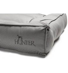 Cama/Colchão Hunter Lancaster Cinzento Tamanho XS (60cm x 40cm)