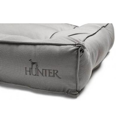 Cama/Colchão Hunter Lancaster Cinzento Tamanho - XL (120cm x 90cm)