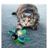 Brinquedo Kong Flicker Morcego p/ Gatos