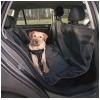 Cobertura p/ Proteção de Carros Trixie (1,45cm x 1,60cm)