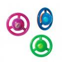 Brinquedo Kong Jumbler Disco- Tamanho L/XL