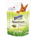 Bunny Nature Alimento Sonho Básico p/ Coelhos 1.5Kg