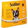 Scalibor ProtectorBand 48 cm
