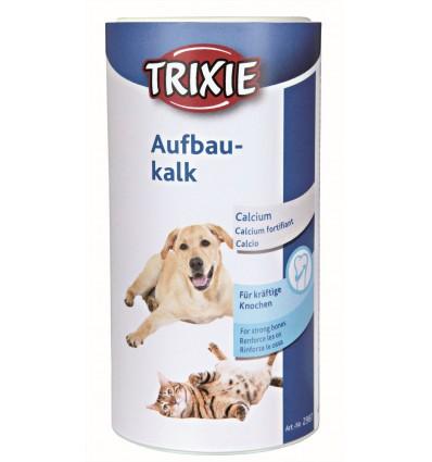 Suplemento Alimentar Trixie p/ Cão