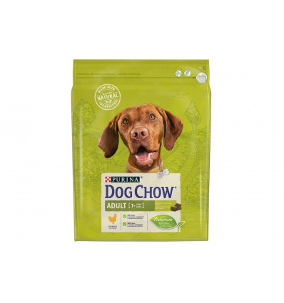 Purina Dog Chow Adult Frango 14kg