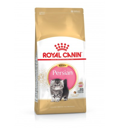 Royal Canin Kitten Persian 32 400g