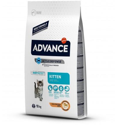 Advance Kitten 1,5KG