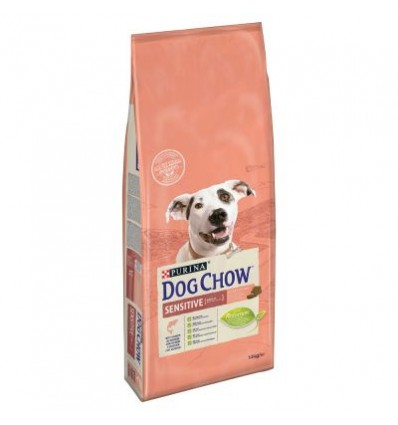 Dog Chow Adult Frango 14kg