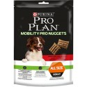 Purina Pro Plan Snacks Mobility Pro-Nuggets 300gr