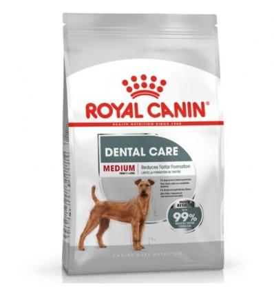 Royal Canin Maxi Dental Care, Cão, Seco, Adulto, Alimento/Ração