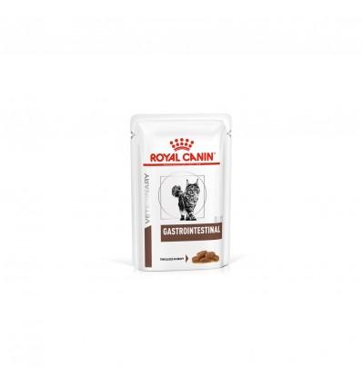Royal Canin Gastrointestinal Feline 4Kg