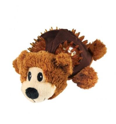 Brinquedo Kong Shells Urso c/ Concha Large (23 cm)