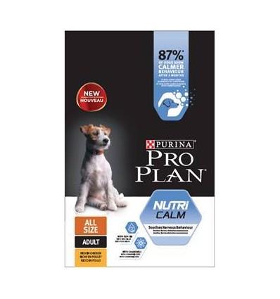Purina Pro Plan Adult Grain Free Mini Sensitive Digestion Perú