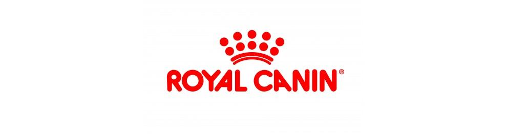 Royal Canin Cachorros