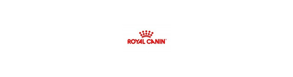 Royal Canin Adultos