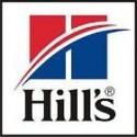Hill's Adultos