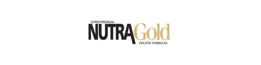 Nutra Gold Adultos