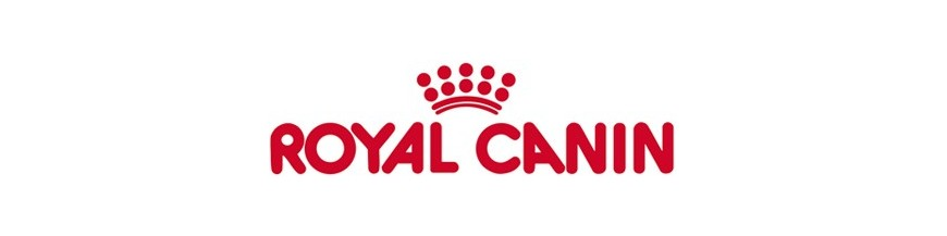 Royal Canin Veterinary Diet Dog