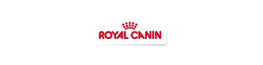Royal Canin Lifestyle Health Nutrition