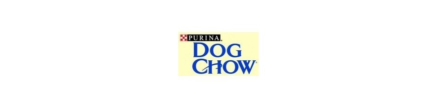 Purina Dog Chow Sénior