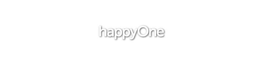 HappyOne Adulto Cão