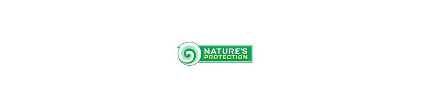 Nature's Protection Gatinhos