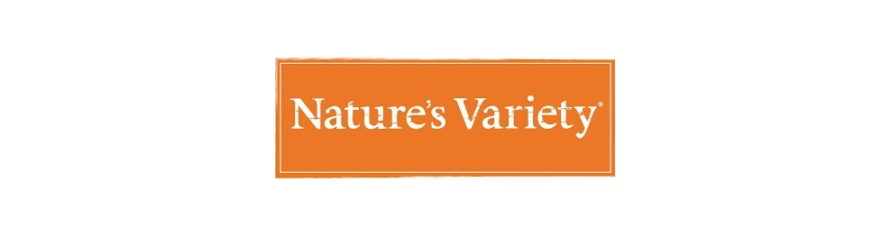 Nature's Variety Selected